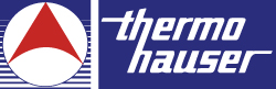 Thermo Hauser