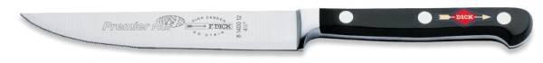 MEDI0118 DICK PremierPlus Steakmesser Länge= 12 cm