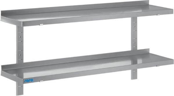 GBSA0048 Wandbord Modell MAYA 1000x400x35 mm 14kg