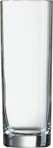 GLGL0135 ARCOROC Longdrinkglas ISLAND 36 cl Pack = 6 Stück