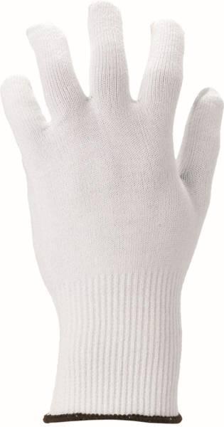 BEHA0004 Kälteschutzhandschuh Termastat Gr.9 aus Spezialfaser für TK-Ware