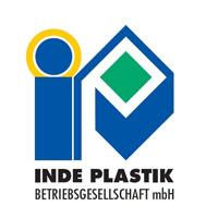 Inde Plastik