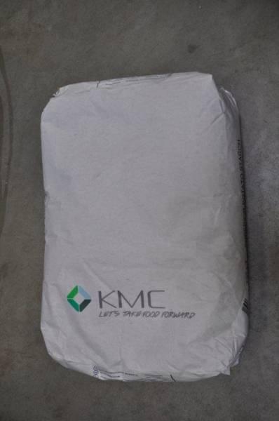 TSME0011 Kartoffelstärke, nativ Superior KMC Sack= 25 kg