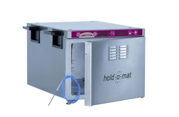 THFA0223 Hold-O-Mat KTM  3x GN 1/1 65, 230V 675x415x343mm mit Kerntempsteuerung