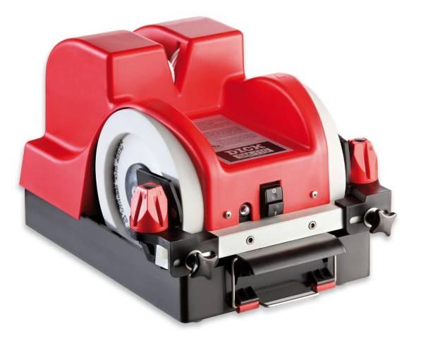 SFDI0005 DICK Schleifmaschine SM 110