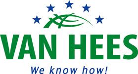 Van Hees