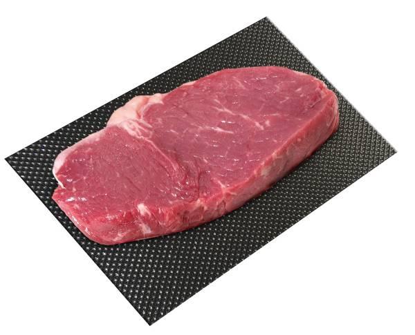 KPVA0324 Absorptions-/ Saugeinlage 120x170mm MeatPad Plus L1-70 KT= 2000 Stk