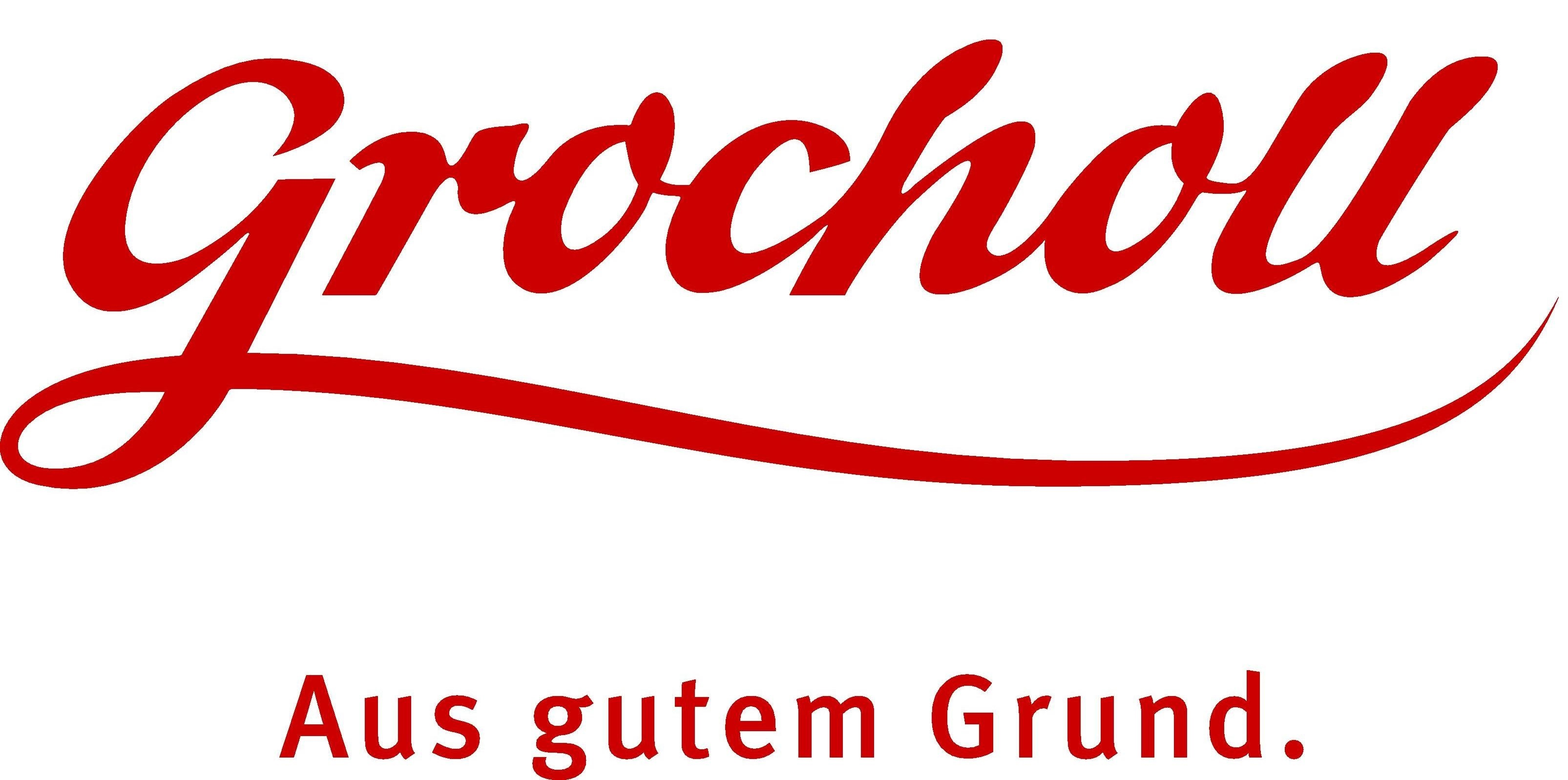 Grocholl