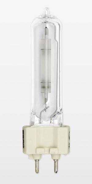 LBBA0092 Bäro Mini BFL-Lampe 100 W 3321