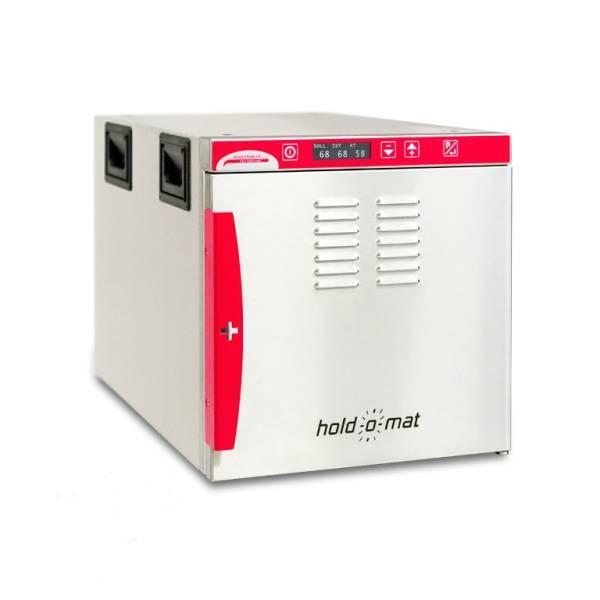 THFA0328 Hold-O-Mat  411, 4x GN 1/1-65, 230V 675x415x423mm ohne Kerntempfühler