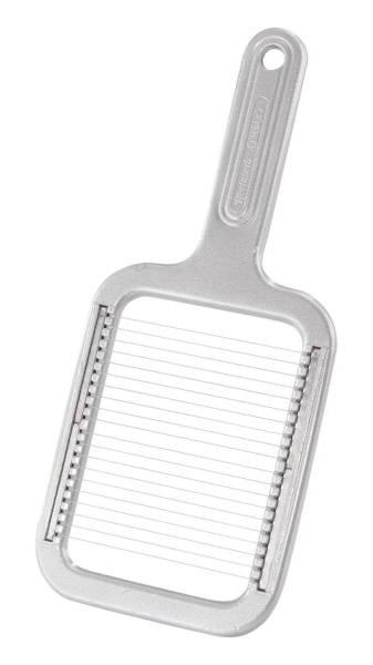 KLSO0079 Kartoffelschneider Famos Rondex Metall