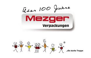Mezger