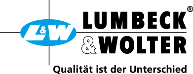 Lumbeck & Wolter