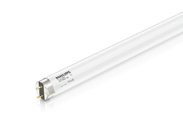 SOMA0357 Röhre für Pluszap 40 in 18 Watt Länge= 60 cm