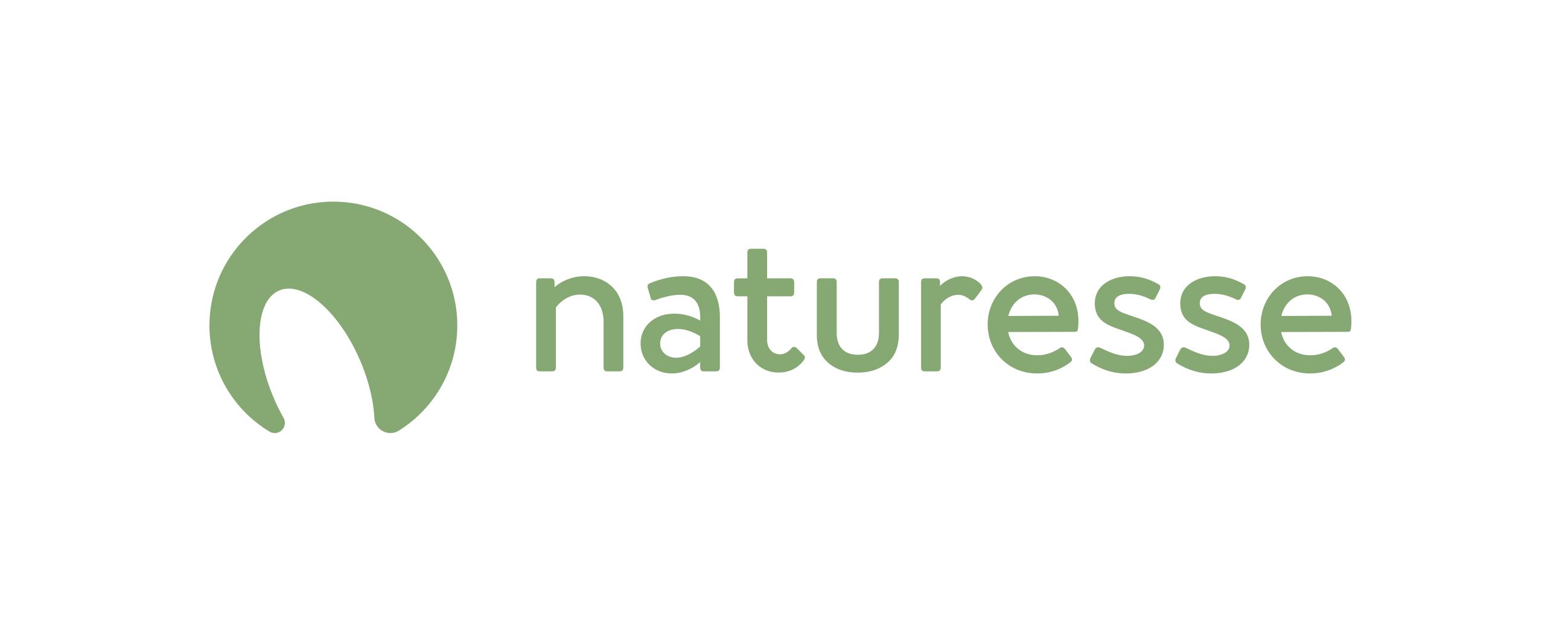 naturesse