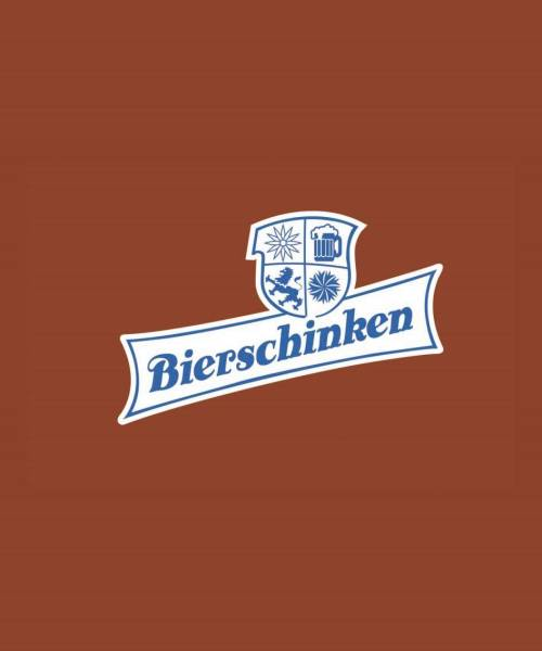 KKNB0009 Kalle Nalo Bar EM braunmatt 105/50 Bierschinken Wappenklasse
