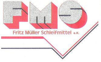 FMS Fritz Müller