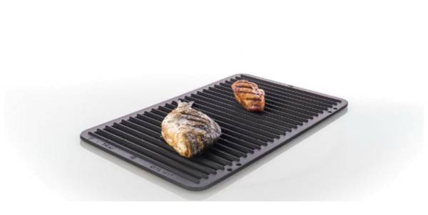 GBRA0064 Combi Grill-Rost GN 1/1