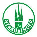 Straubinger
