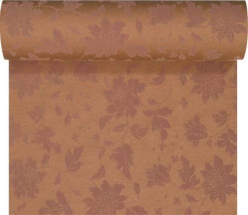 GBTA0033 Dunicel Sensia Tete-a-Tete Cafe 45cm breit, Rolle = 24 m