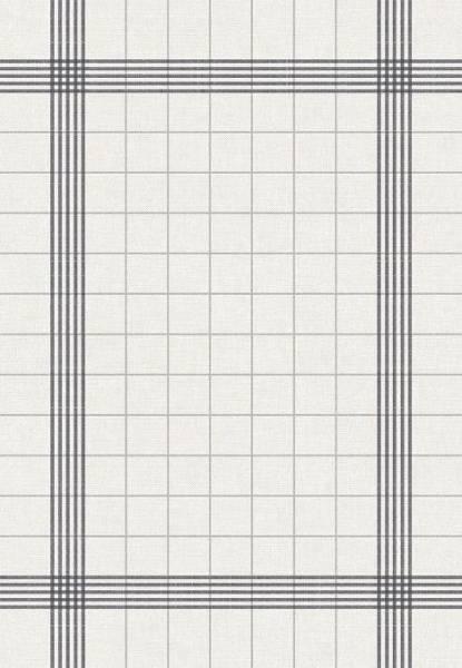 GBTA0151 Duni Towel Napkin 38 x 54 cm Karton= 250 Stück
