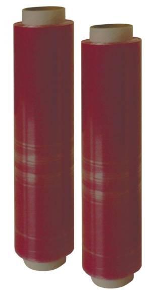 KPFO0024 Frischhaltefolie PVC 300m/30cm nur für Frischfleisch KT= 4 Rollen