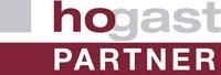 wir sind Hogast-Partner
